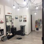 Concept by Anca Jancă vă așteaptă într-o nouă locație! Toți clienții vor beneficia de servicii personalizate – FOTO