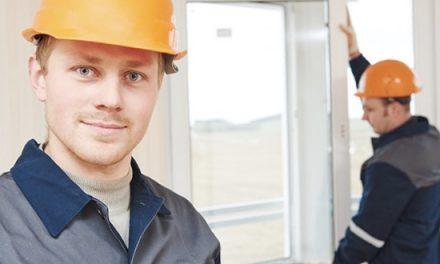 Firma Termopane Beclean angajează urgent muncitor specialist tâmplărie PVC. Se oferă un salariu foarte avantajos