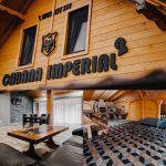 Noutăți în satul de vacanță de la Băile Figa. Proprietarii de cabane au investit în condiții de lux. Iată cum arată cele mai noi facilitați de cazare