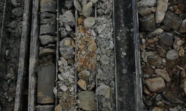 Se fac primele studii geotehnice pentru Centura Becleanului. Mesajul transmis de primarul Nicolae Moldovan – FOTO