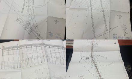 Centura Becleanului, tot mai aproape de momentul începerii construcției. Consilierii locali au aprobat trei Hotărâri importante