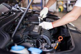 Locuri de muncă la Beclean pentru domeniul mecanicii auto. Se caută mecanic auto, dar și muncitor necalificat – FOTO
